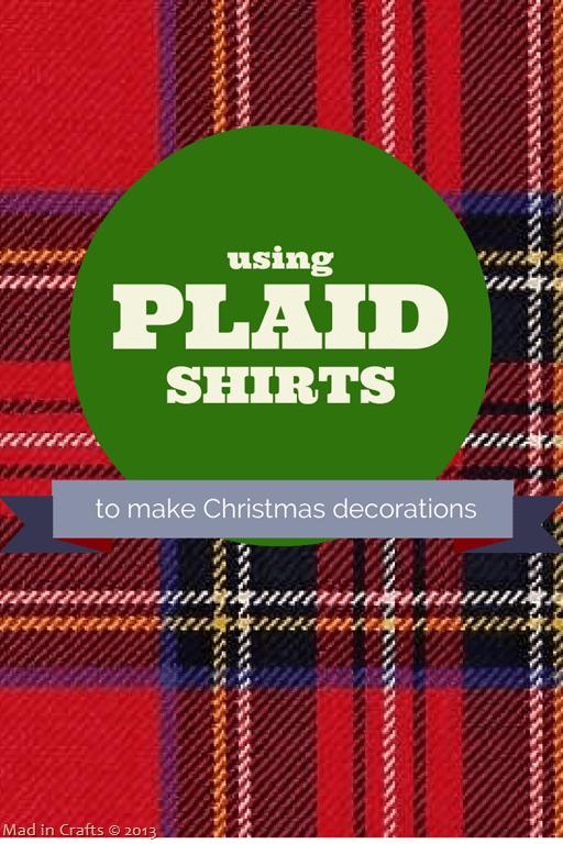 plaid-shirts_thumb2