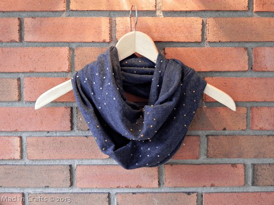 DIY-Faux-Studded-Infinity-Scarf_thum
