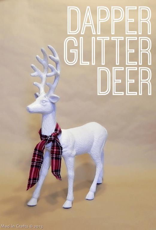 Dapper-Glitter-Deer_thumb1