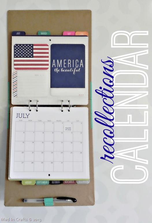 Recollections-Calendar-Gift_thumb2
