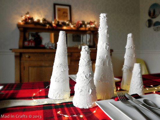 Snowy-Cone-Trees_thumb