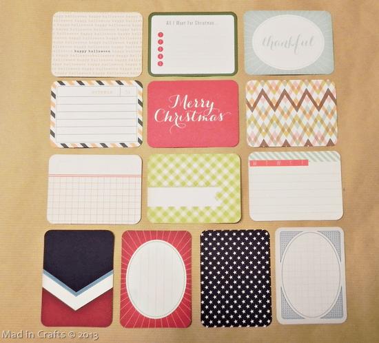 small-calendar-cards_thumb1