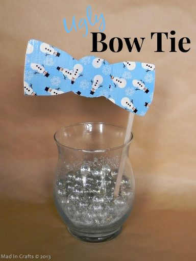 ugly-252520bow-252520tie_thumb-25255B1-25255D