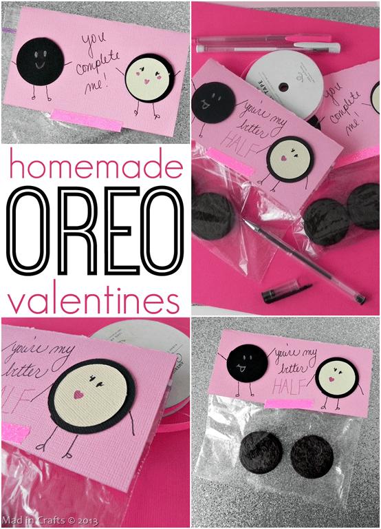 DIY-Oreo-Valentines_thumb1