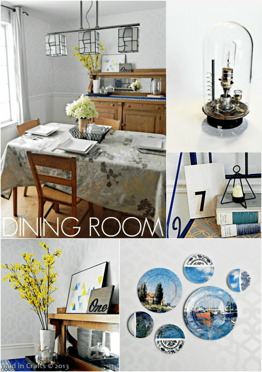 Dining-Room-Makeover-Mad-in-Crafts-25255B2-25255D