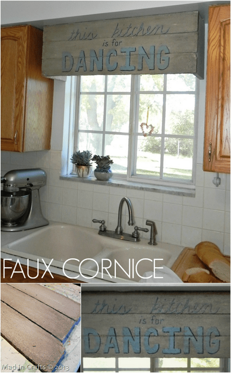 Faux-Kitchen-Cornice-Mad-in-Crafts