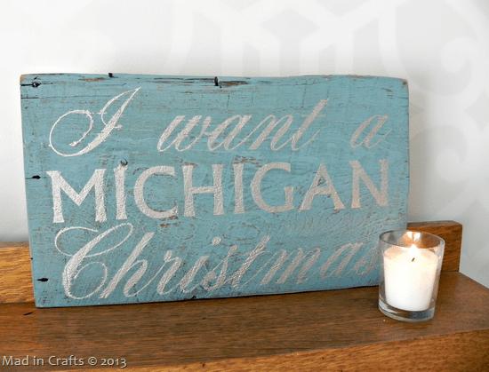 I-Want-a-Michigan-Christmas_thumb1