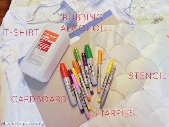 Materials-for-Seuss-Sharpie-Shirt_th-300x2241