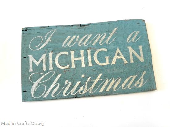 Michigan-Christmas-wood-sign_thumb
