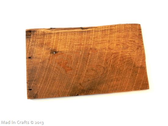reclaimed-crate-wood_thumb
