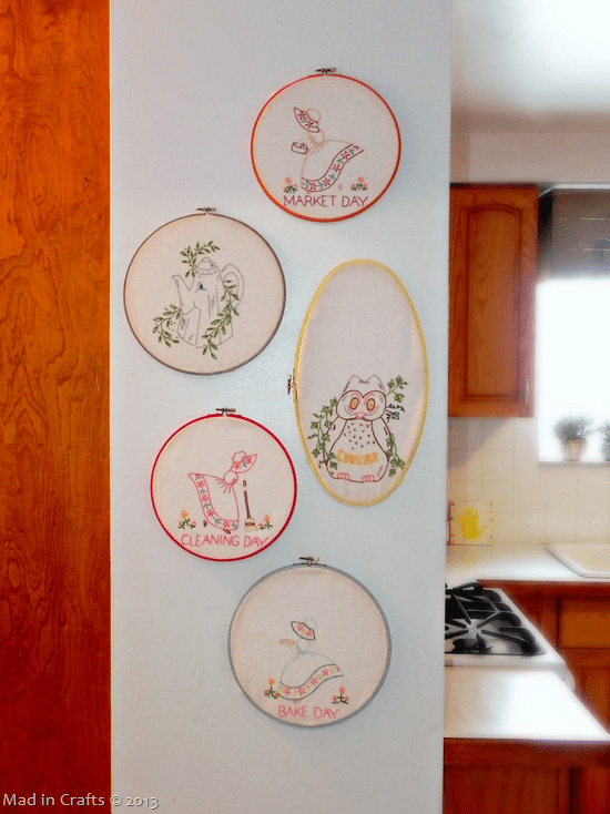 vintage-tea-towels-in-hoops_thumb1