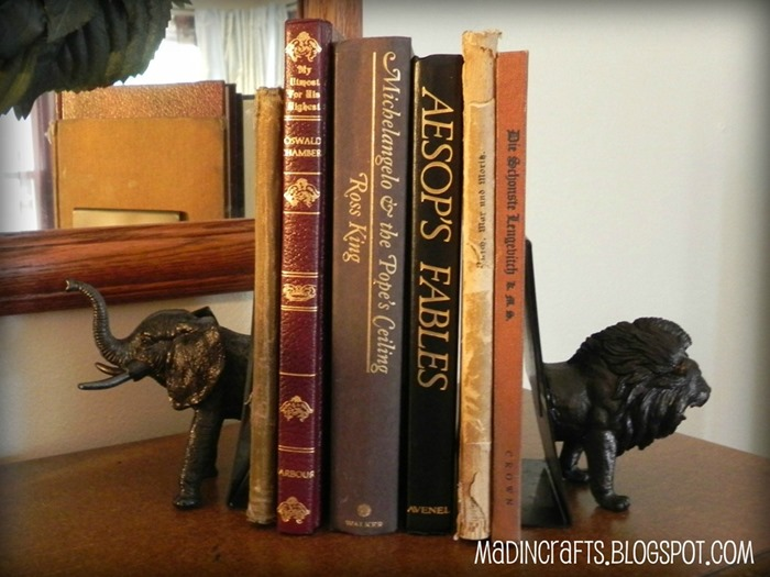faxu-bronze-animal-bookends5