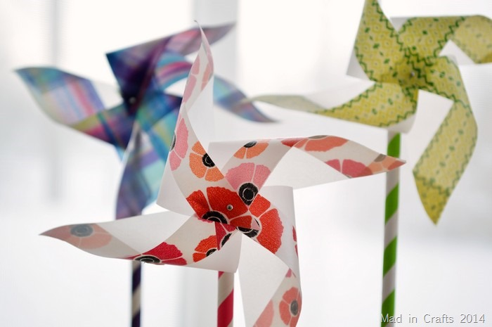 paper-straw-and-washi-pinwheel_thumb.jpg
