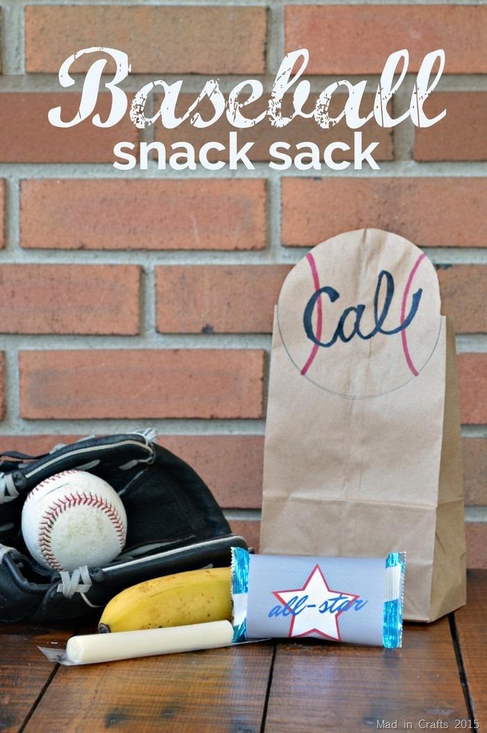 Baseball-Snack-Sack-with-Printables_thumb.jpg