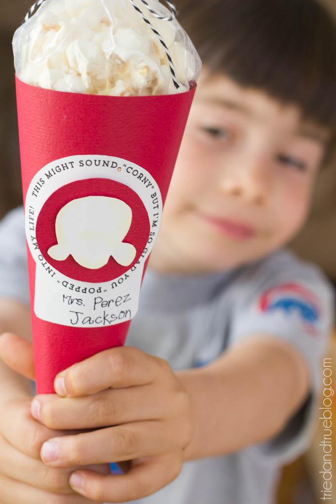 Popcorn-Teacher-Appreciation-Gift-3-3-2