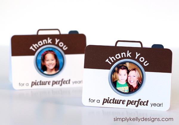 SimplyKellydesigns_PicturePerfectYearPrintableGiftCardHolder_2