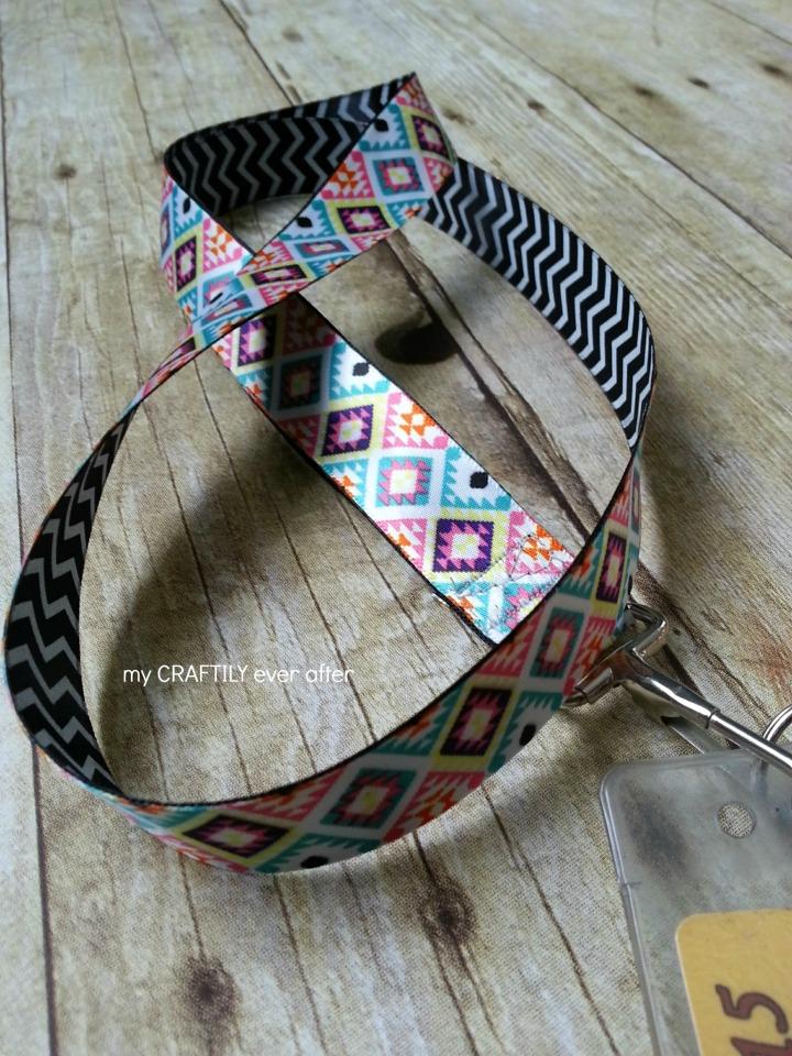 easy-15-minute-ribbon-lanyard