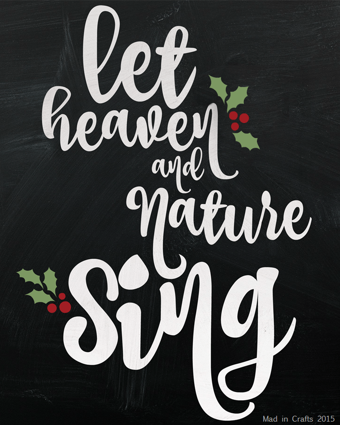 Let-Heavens-and-Nature-Sing_thumb