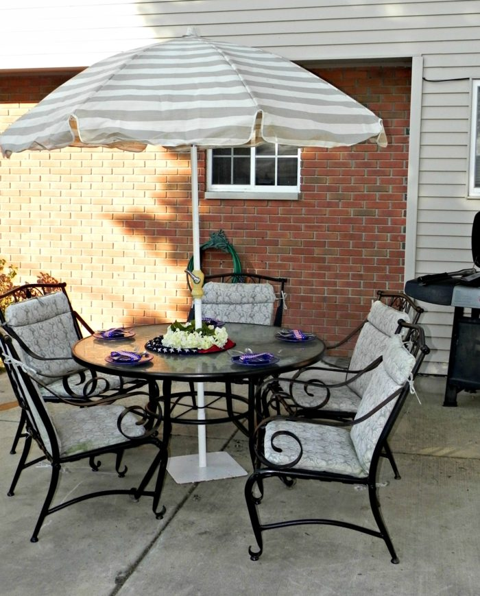 7 WAYS TO READY YOUR HOME FOR COOLER WEATHER
