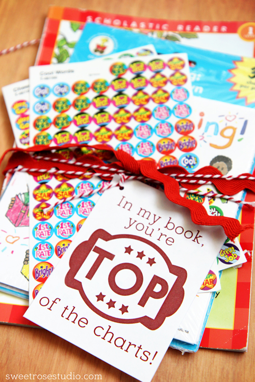 In-My-Book-Youre-Top-of-the-Charts-STML-3