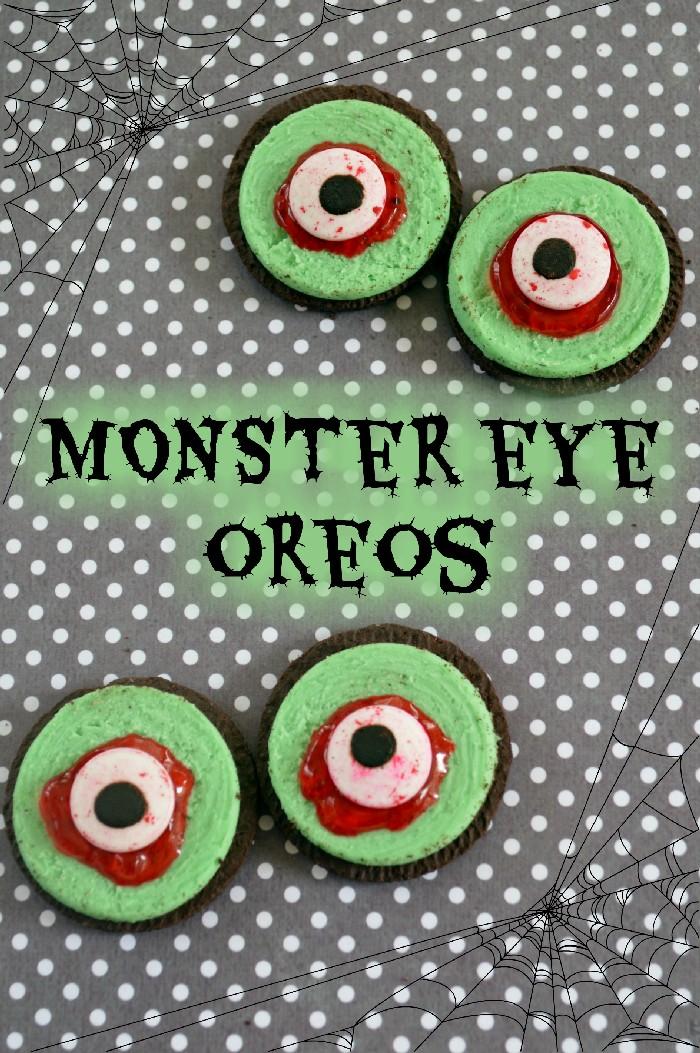 monster-eye-oreos