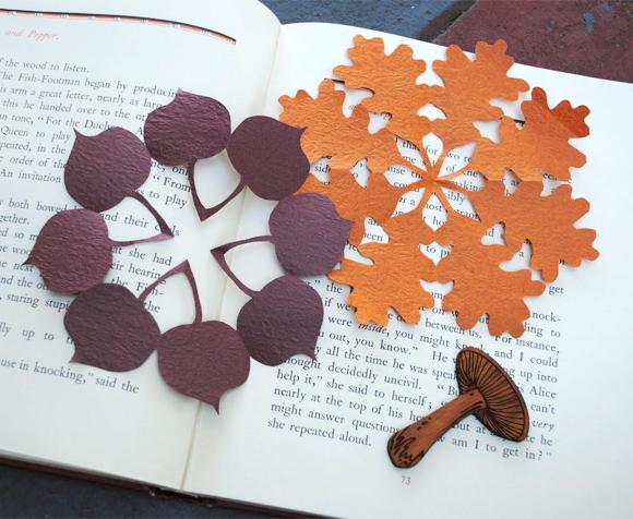 kirigami-leaf-patterns-4