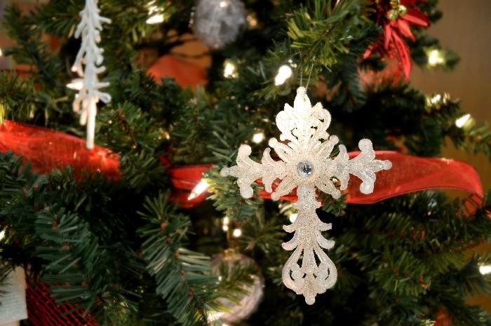 dollar-store-cross-ornament