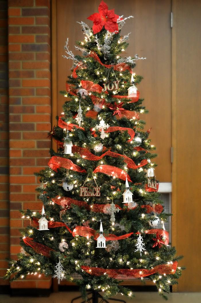 dollar-tree-country-church-christmas-tree