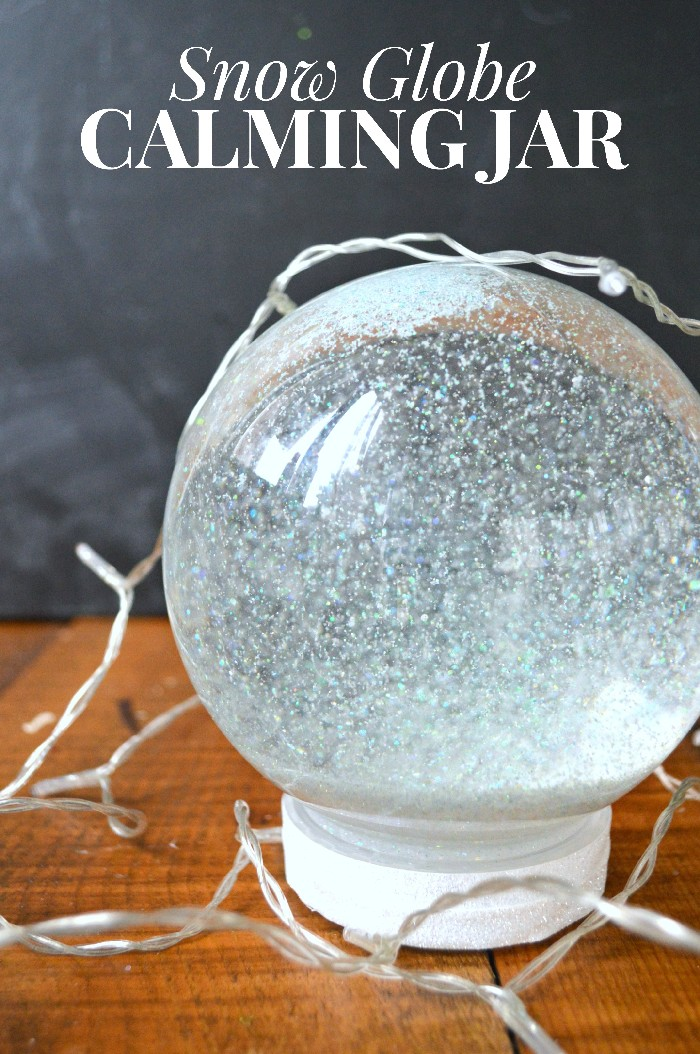 diy-snow-globe-calming-jar