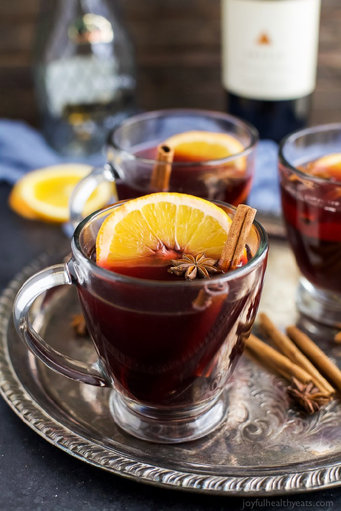 holiday-spiced-mulled-wine-web-7
