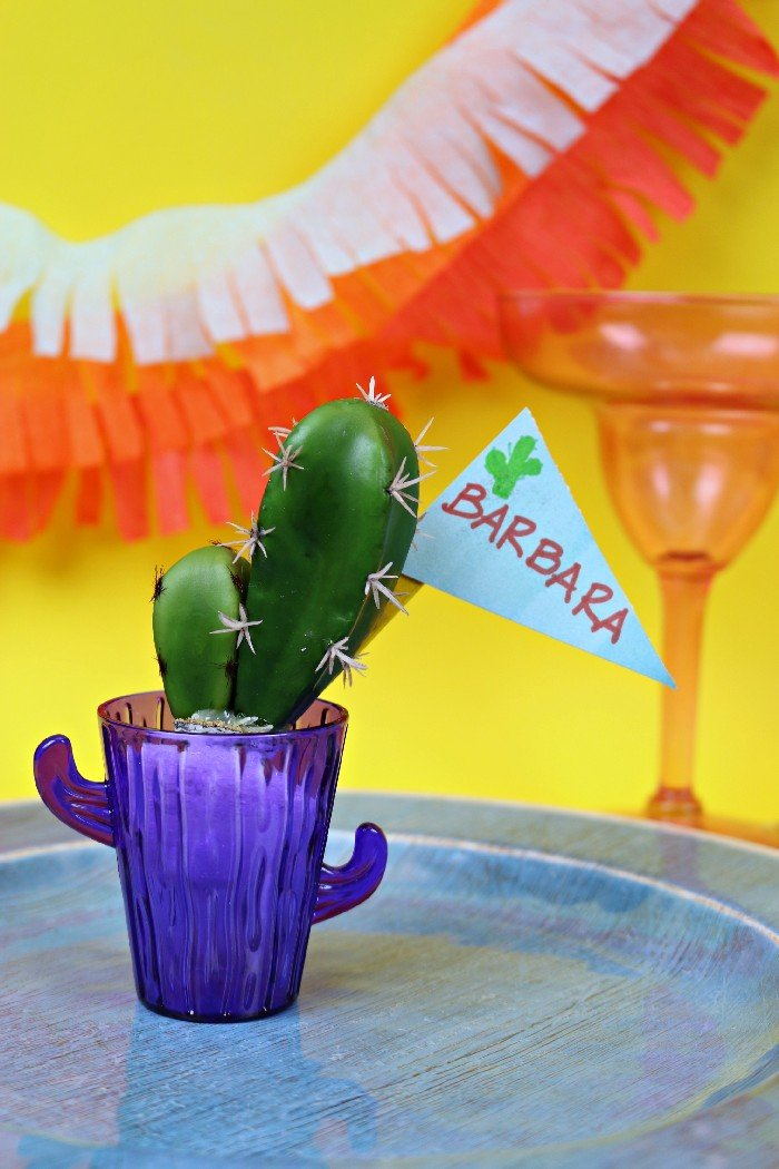 ULTIMATE CINCO DE MAYO PARTY IDEAS