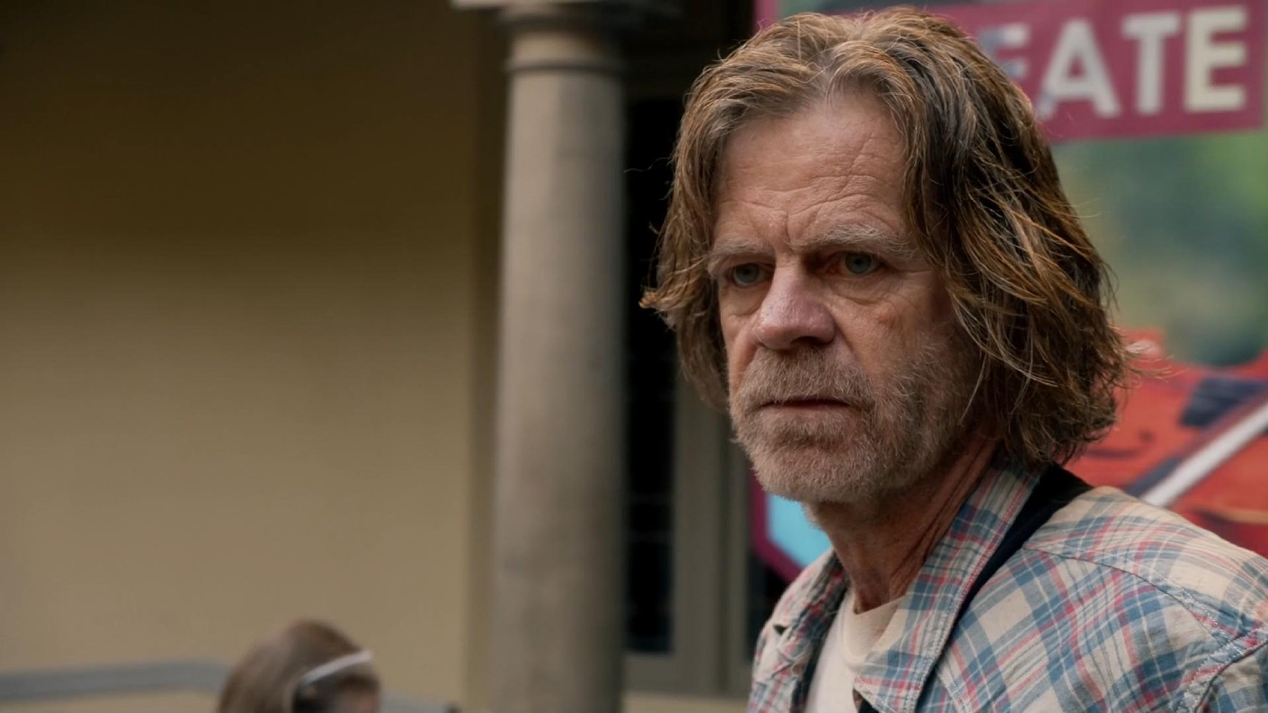 focus movie william h macy - HD 1777×999