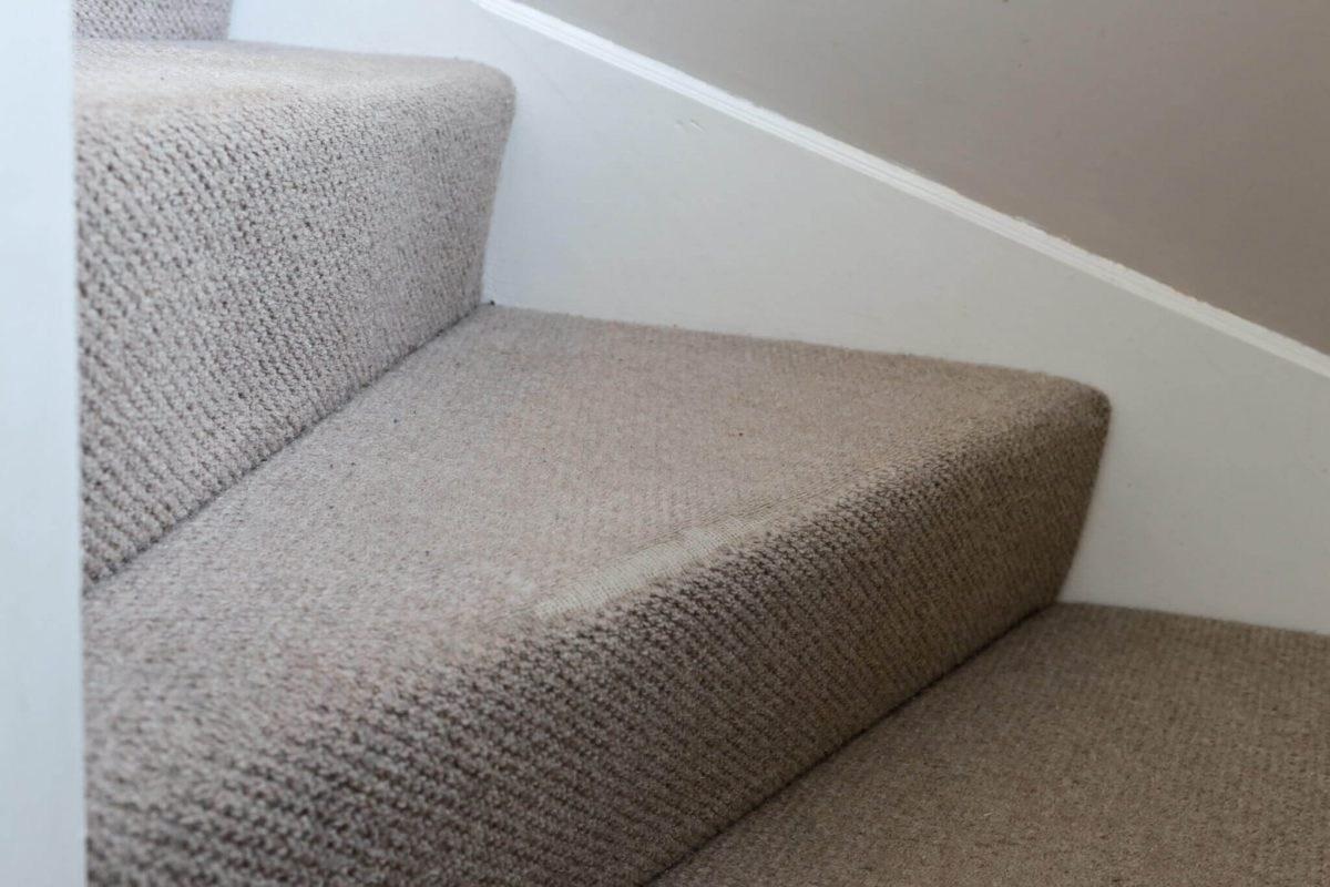10 Tips For Choosing Carpets For High Traffic Areas Like | Best Carpet For High Traffic Areas Stairs