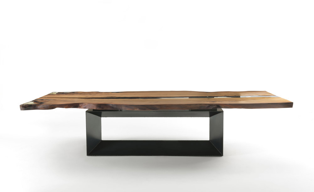 Riva 1920 Sustainable Timber Frame Furniture