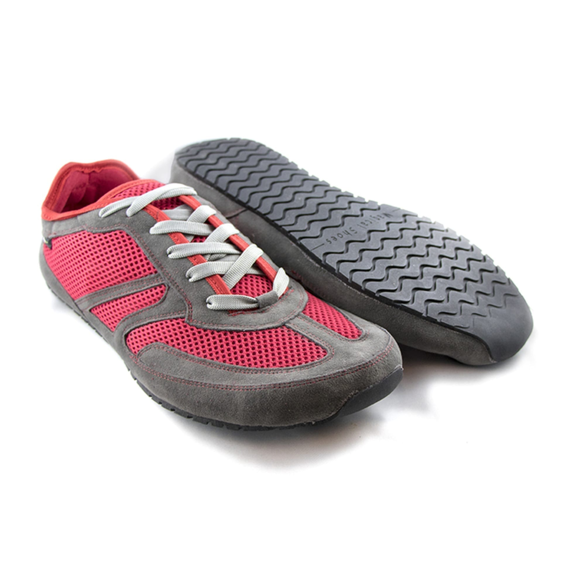 Kids Barefoot Running Shoes