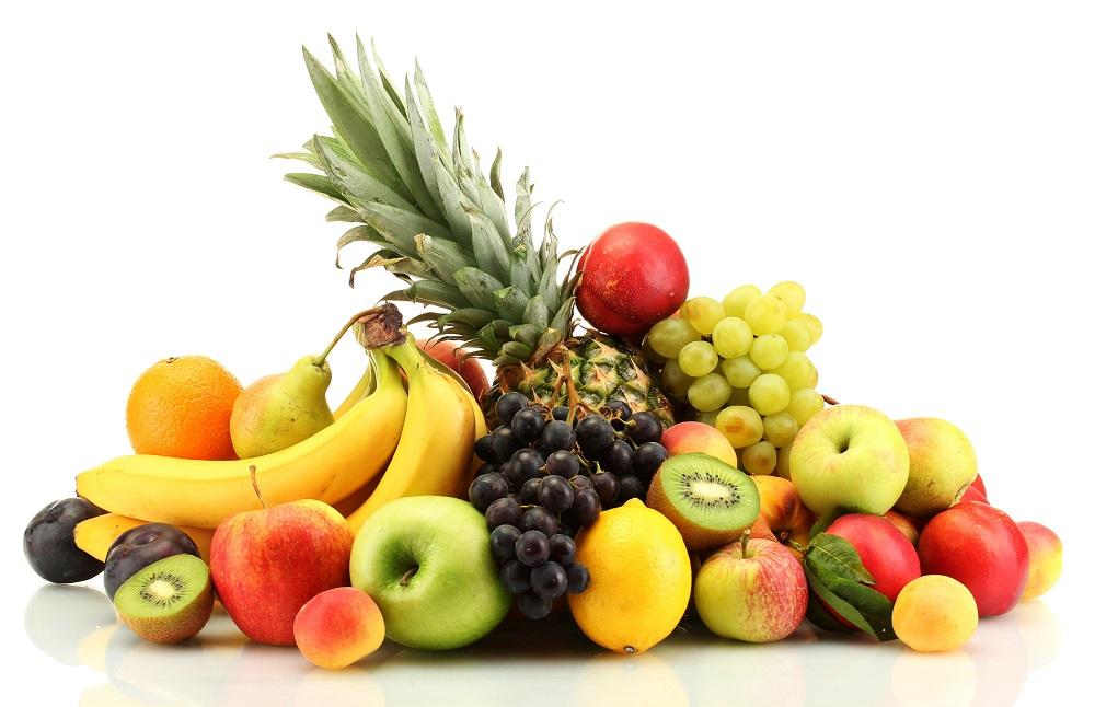 Fresh Produce Journal Online
