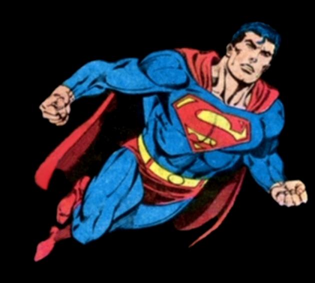 hercules vs superman - 600×540