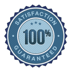 Cleaning Service Satisfaction Guarantee in Pittsburgh
