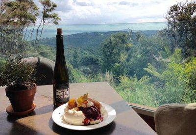 Batch Winery • GrabOne NZ