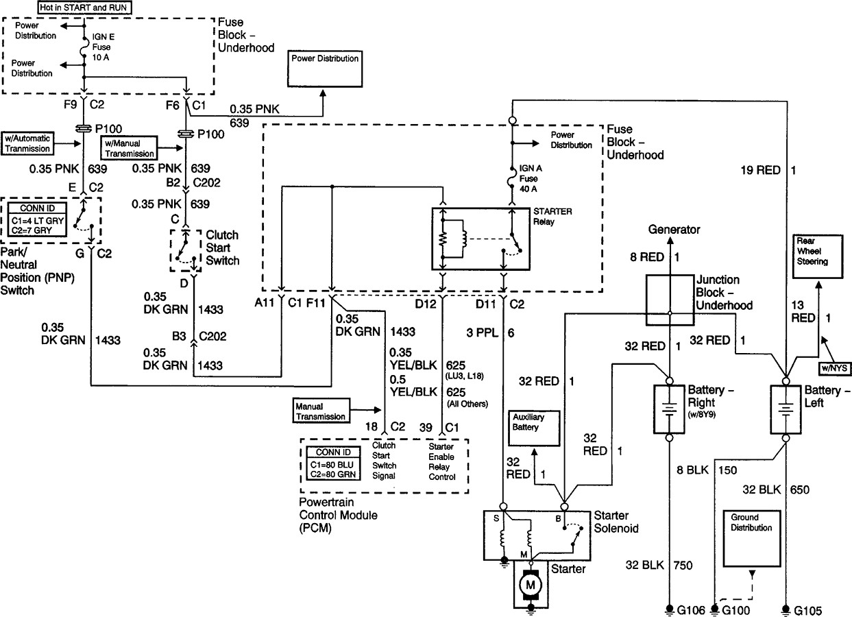 Epic 2003 chevy silverado wiring diagram 22 for 4l60e transmission wiring diagram with 2003 chevy silverado