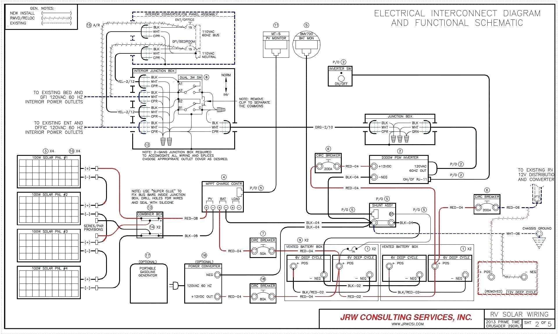 Bluebird Bus Wiring Schematics Diagrams Scematic 5 Wire Thermostat Diagram 1994 Porsche Blue Bird