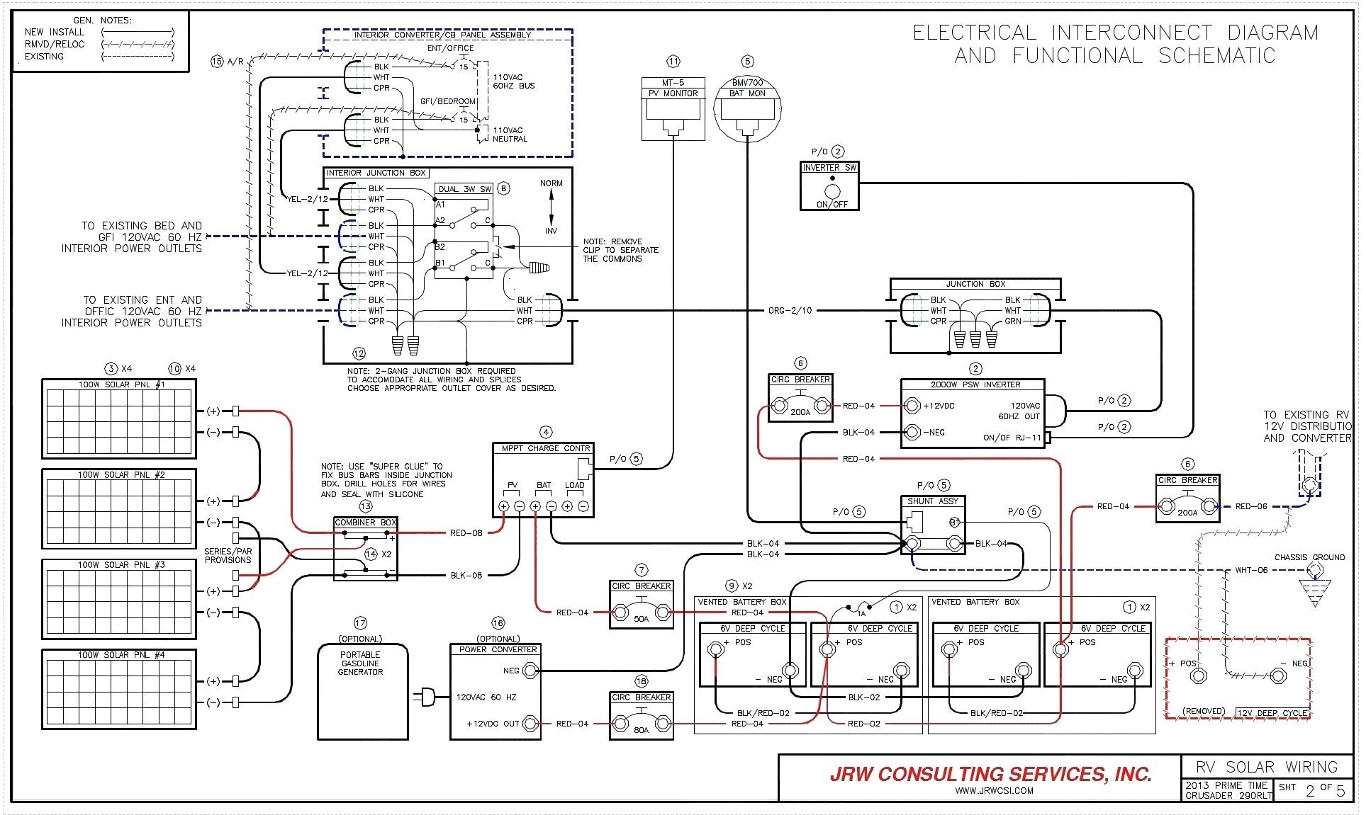 bluebird bus wiring diagram 1994 bluebird circuit diagrams data rh inboxme  co AC Wiring Diagram Kawasaki