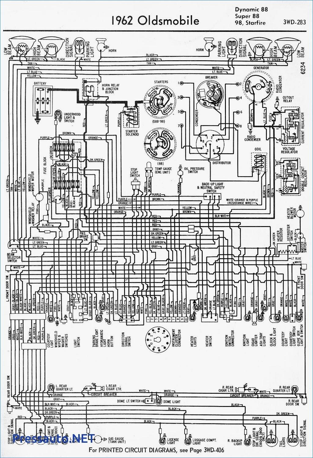 Fuse Diagram 2006 Freightliner Century