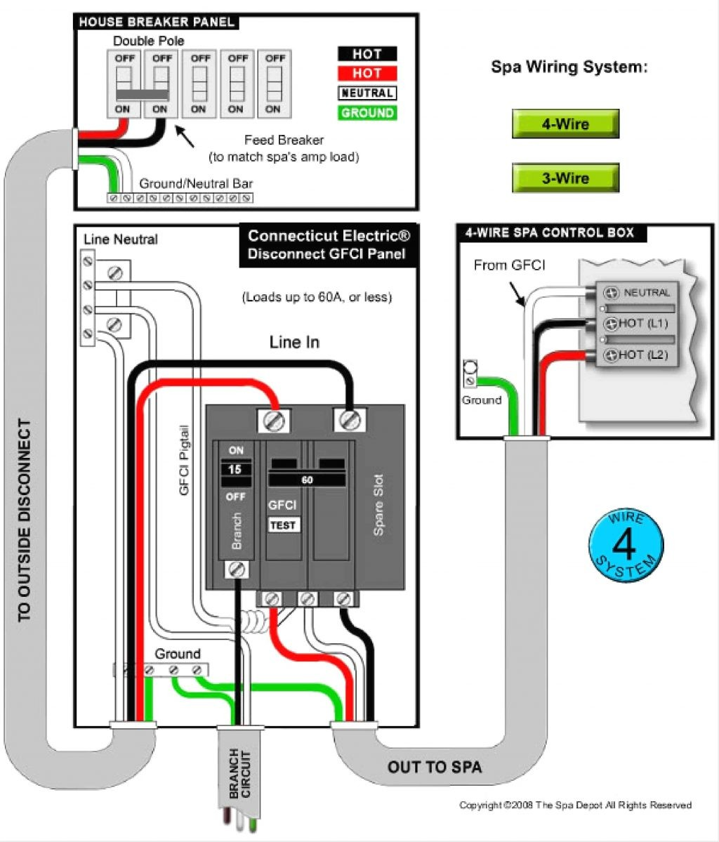 ev10 wiring diagram detailed schematics diagram gfci internal wiring 110v  wiring schematic symbols wiring lighted doorbell