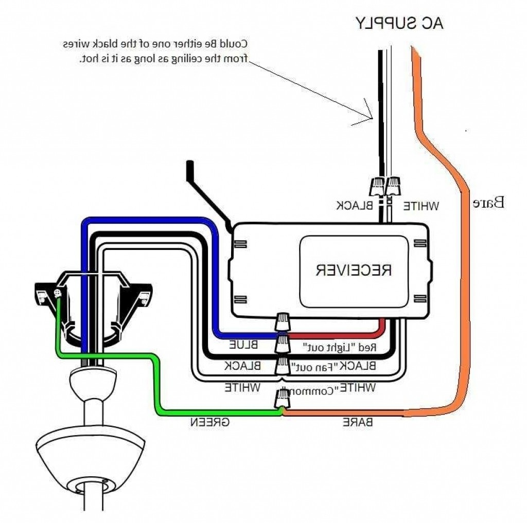 Ceiling Fan Wiring Diagram On Heritage Ceiling Fan Wiring Diagram ...