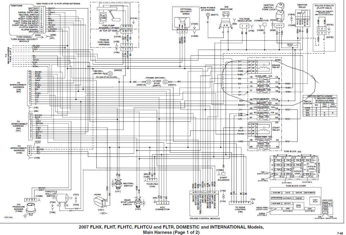 db03ccf 2002 suzuki aerio wiring diagram | wiring resources  wiring resources