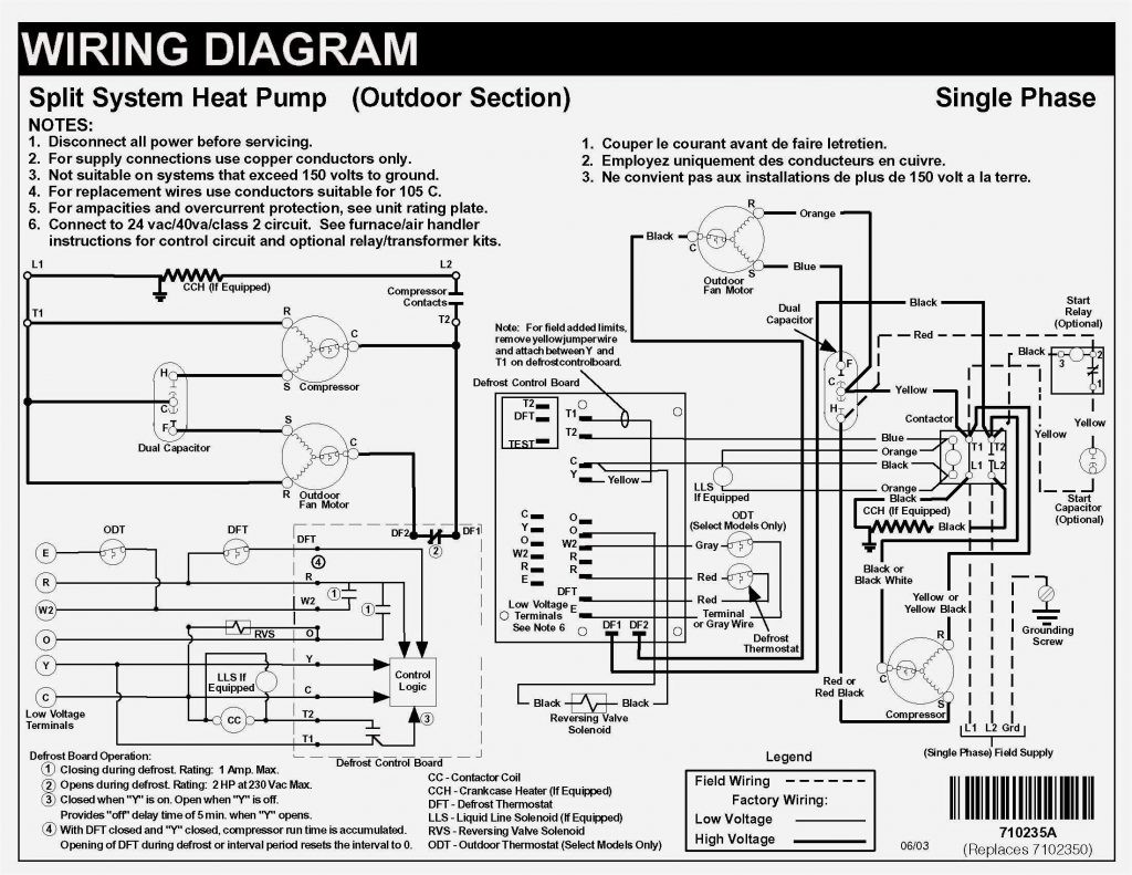 Wiring Diagram For Kenmore Dryer Heating Element Free Download ...