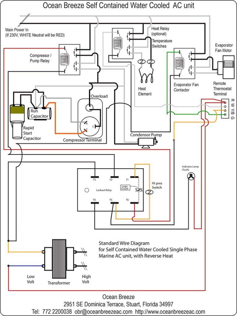 Carrier ac wiring diagram free download wiring diagram xwiaw free download wiring diagram ac unit wiring schematic elegant wiring diagram image of carrier ac asfbconference2016 Images