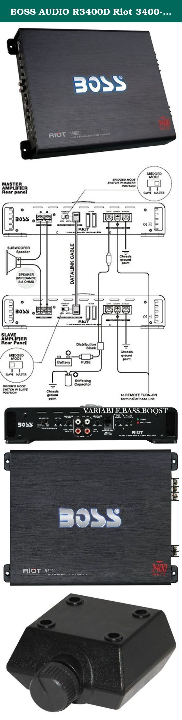 Kenwood Home Subwoofer Wiring Diagram