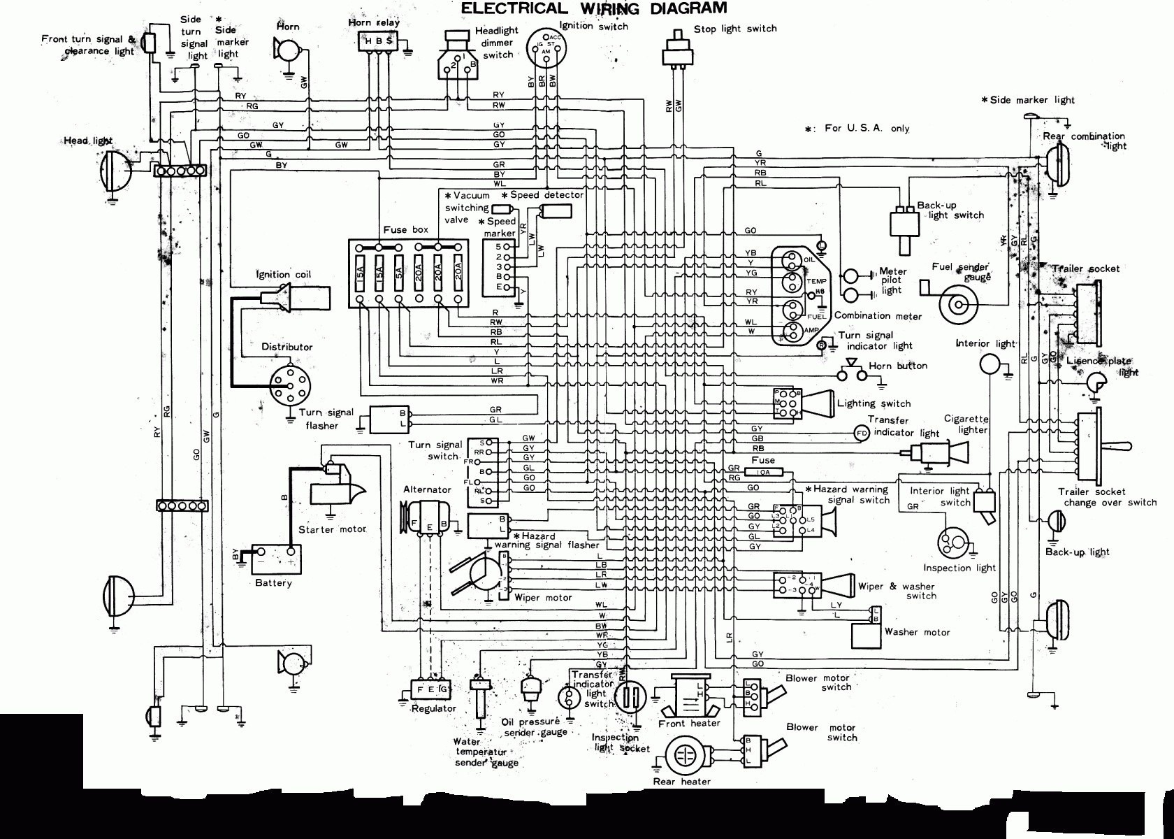 wiring toyota 86120 yy diagram 94 Toyota Camry Stereo Wiring Diagram